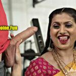 Old Milf actress Roja hot saree free handjob licking free pic