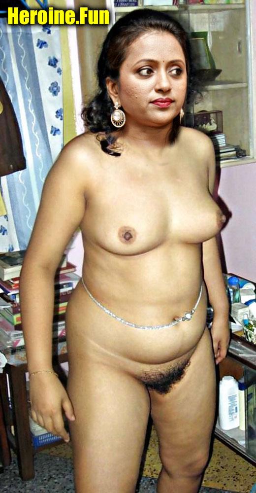 Suma Kanakala full nude milf actress aunty body without saree