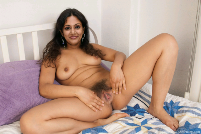 ahaana kochar tied poses nude wallpaper