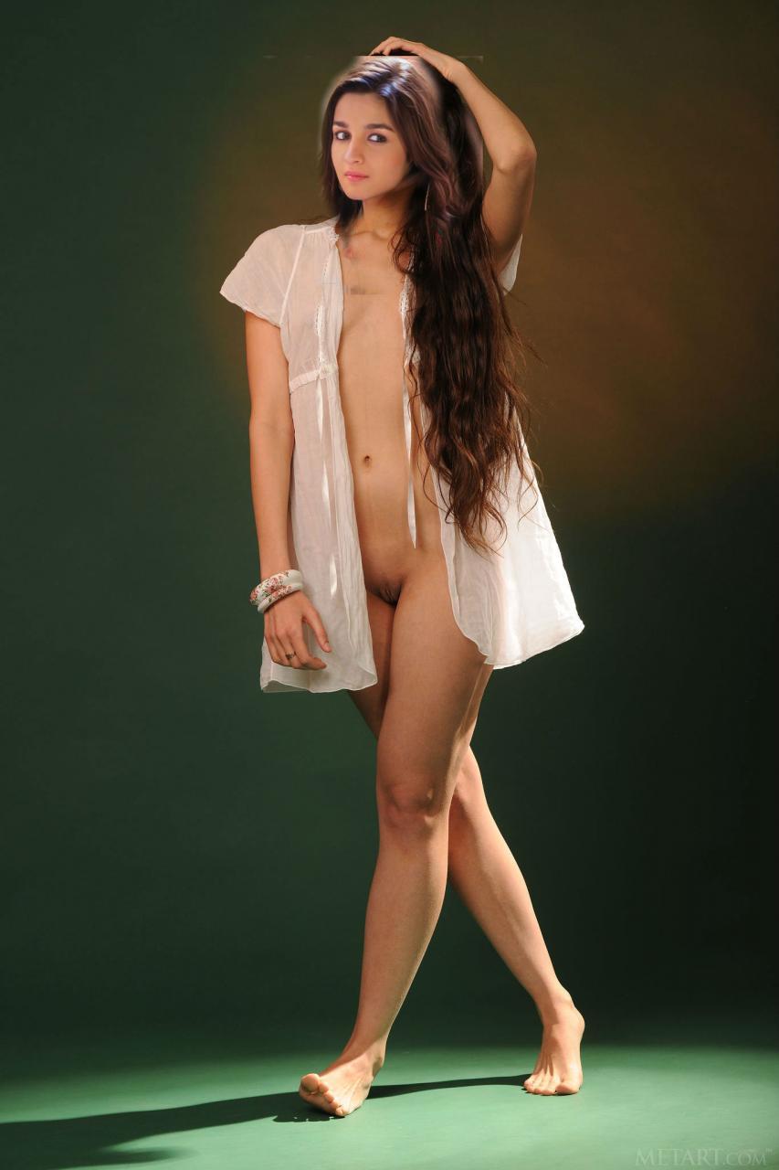 Alia Bhatt indian cine actress xxx photo