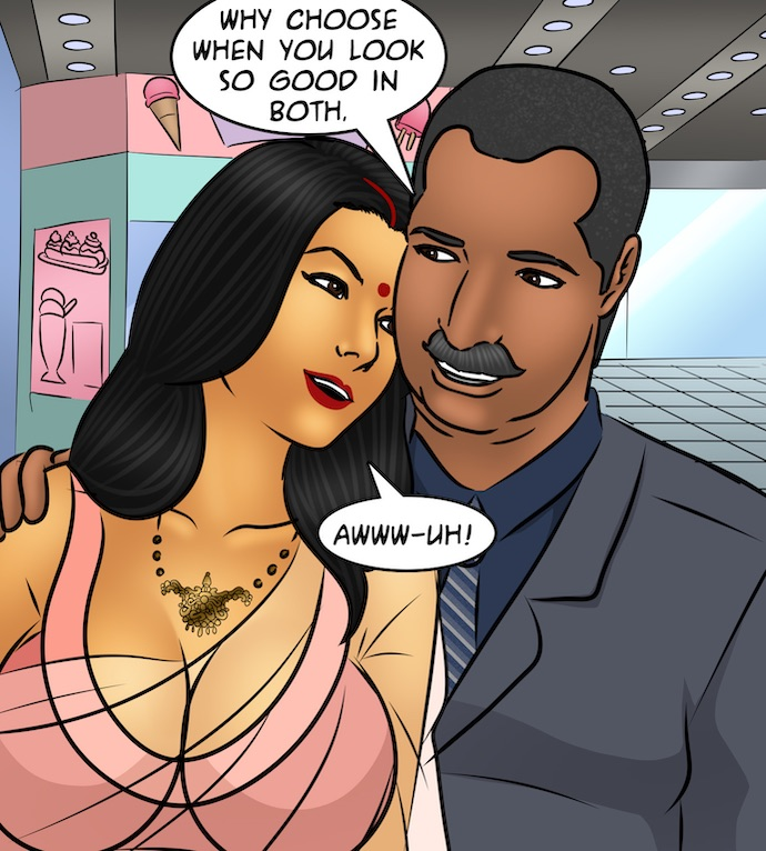 Anjali Pandey GangBang Group sex