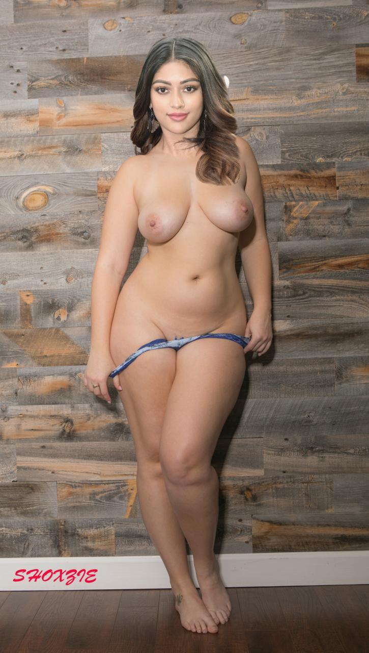 annanya soni xxx naked nudes photos