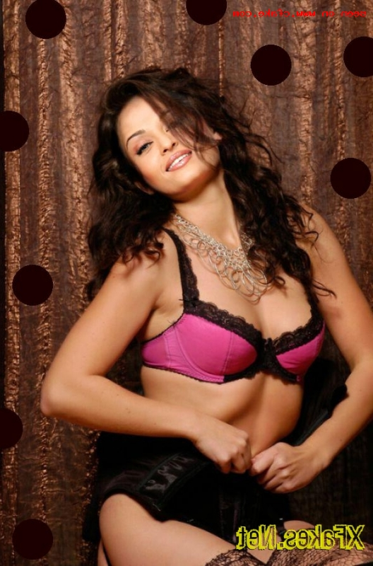 bhanu priya shatrai torture poses nude wallpaper