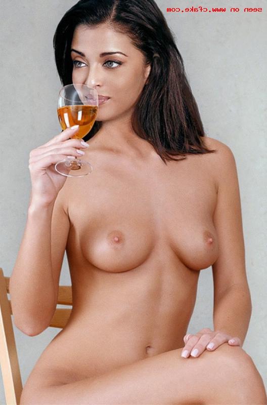 chaarulatha ass fucking poses nude wallpaper