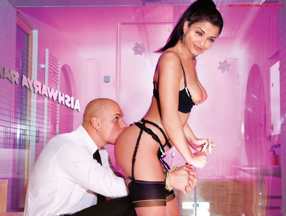 Chaya Singh stripped xxx images