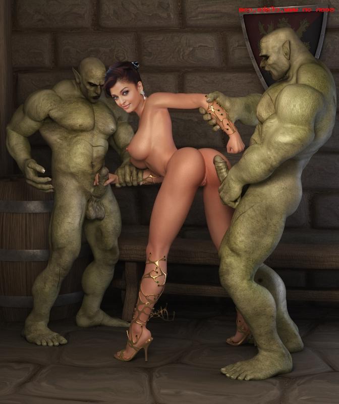 chitrangada singh threesome masturbate xxx photos