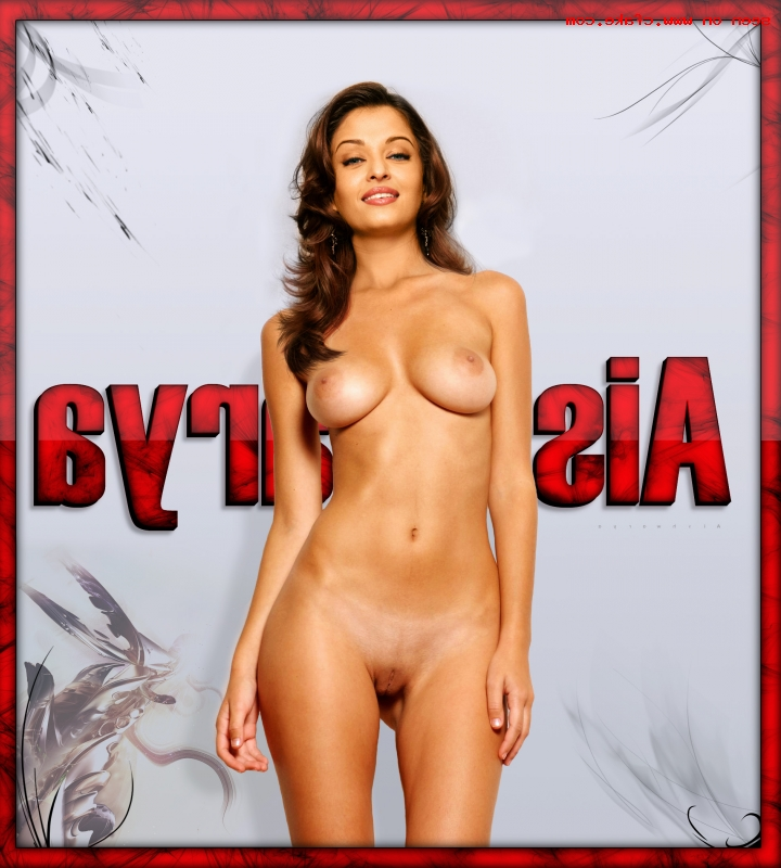 deepika vaddani nipple press naked xxx pics