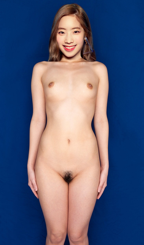 gowri sharma tits Nude hot Wallpaper