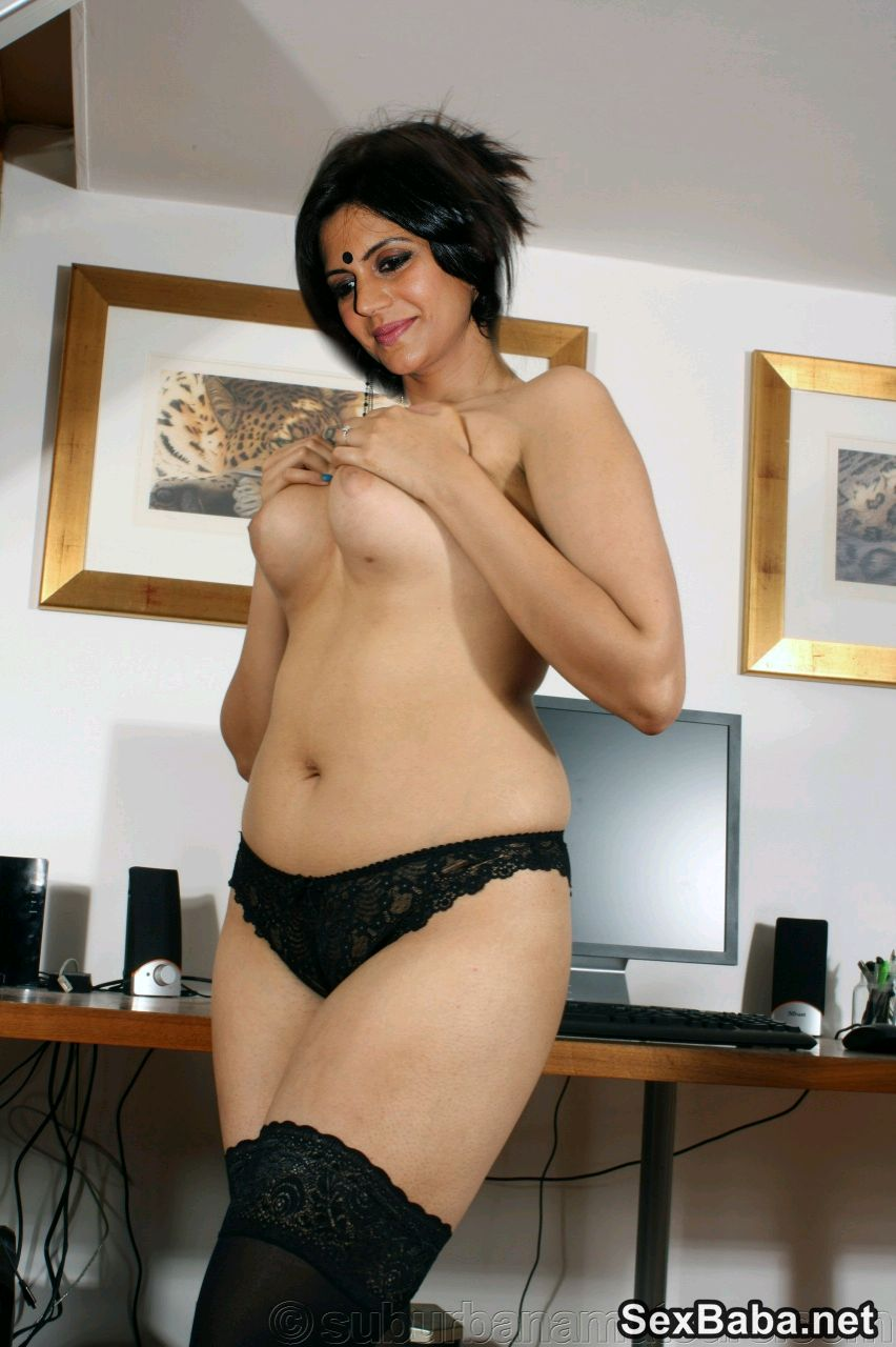 haseen mastan mirza hot naked actress