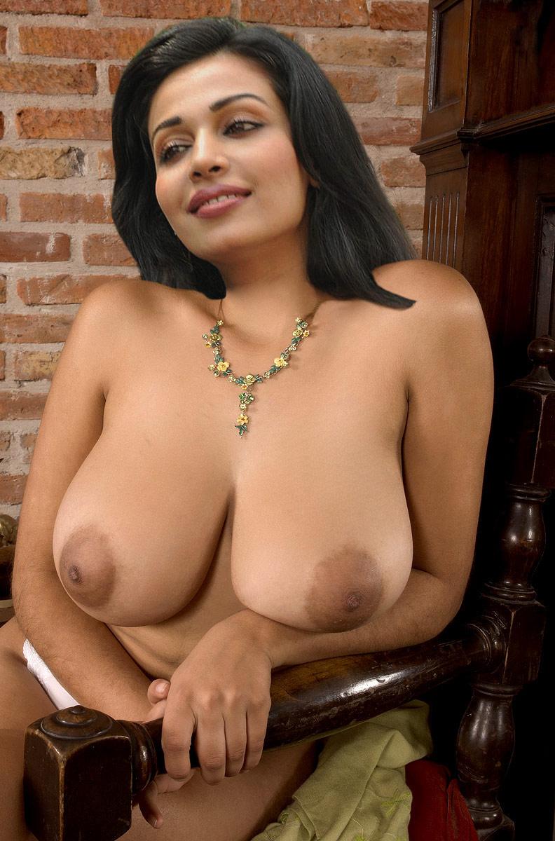 indu kusumaindira vallee Bikini Hot Photos Pics Hd Wallpapers