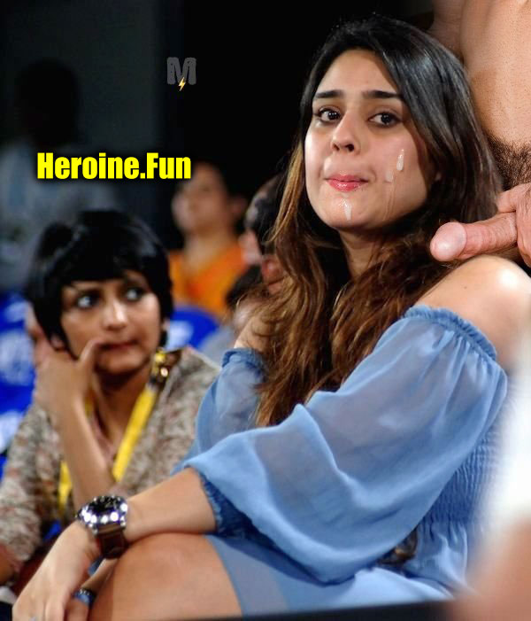 ipl league xxx Ritika Sajdeh cum facial Rohit Sharma wife sex