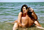 isha sharma Nude Porn Fake Sex Photos