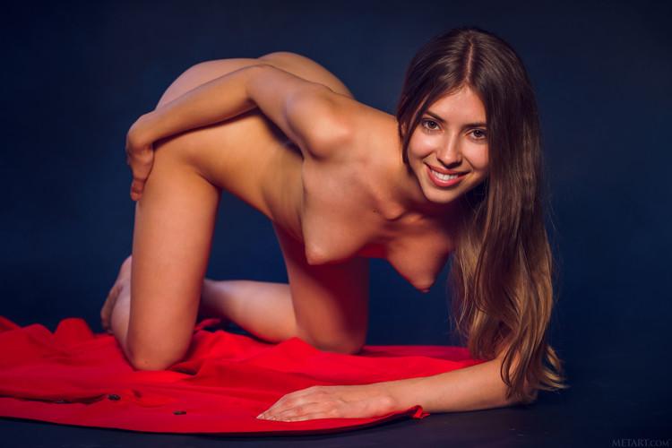 kareena kapoor sex tape fotos xxx