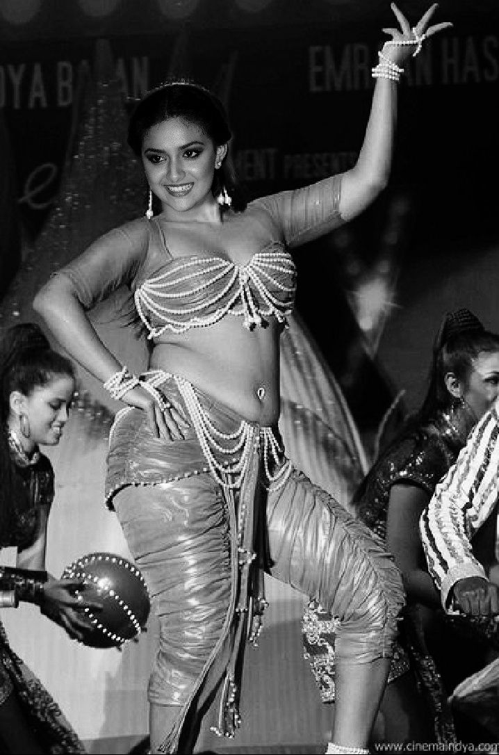 Keerthy Suresh indian actress hot fully nude sex