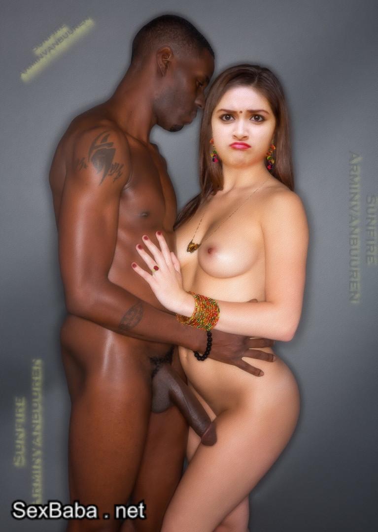 Keerthy Suresh nude indian photos