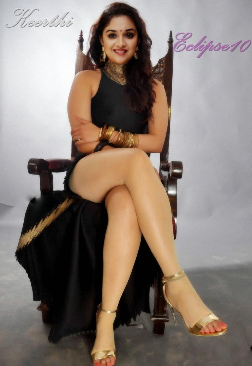 Keerthy Suresh tamil actress xxx