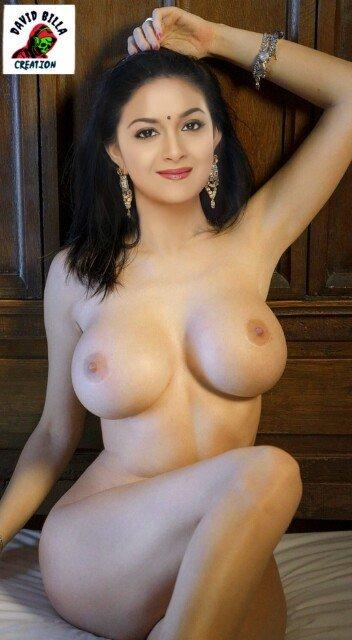 Keerthy Suresh tamil heroine xxx Images