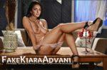 Kiara Advani bollywood actress ass
