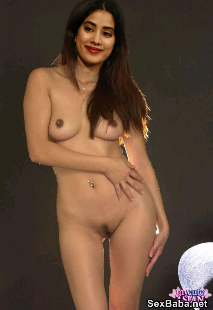 manju shree stripped masturbate xxx photos