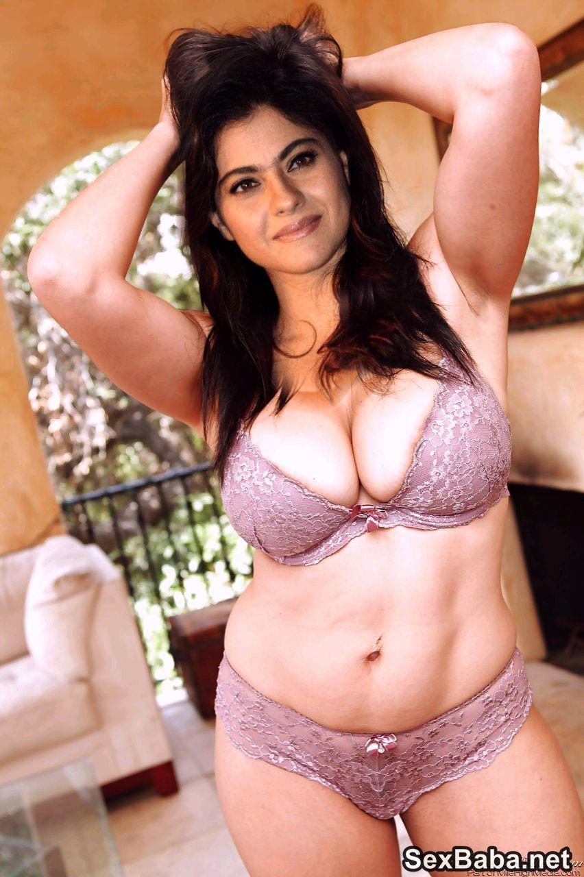 Mareena Michael Kurisingal double penetration naked xxx pics