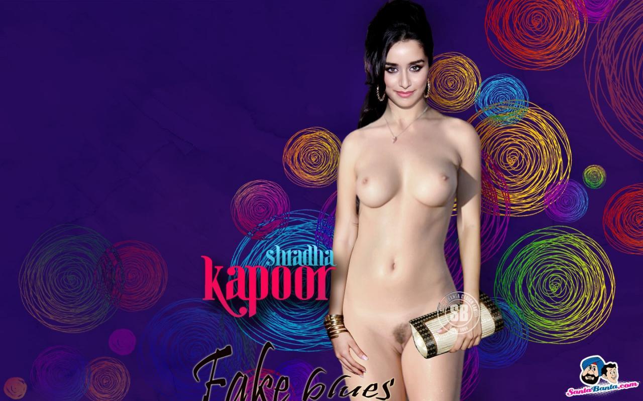 moumita halder Nude Posing her Boobs n Fucked Fake