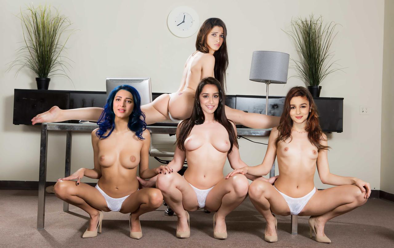 naina ganguly bathing naked xxx pics