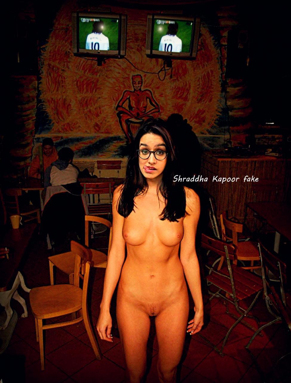 namrata sharma sex tape masturbate xxx photos