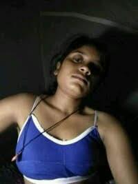 Nethara bathroom Full Nude selfie photos