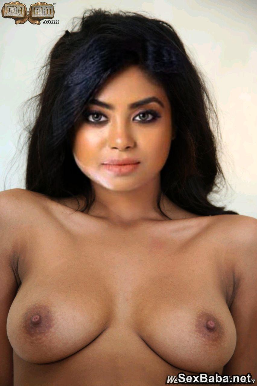 ramya chinni butt hole fucking nudes xxx HD images