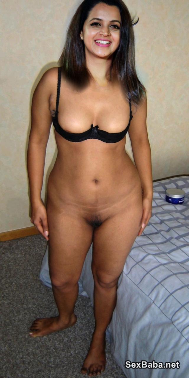 rozalia roszyk Nude Posing her Boobs n Fucked Fake