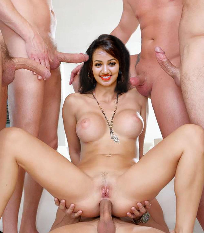 satya sri boobs press nudes xxx HD images