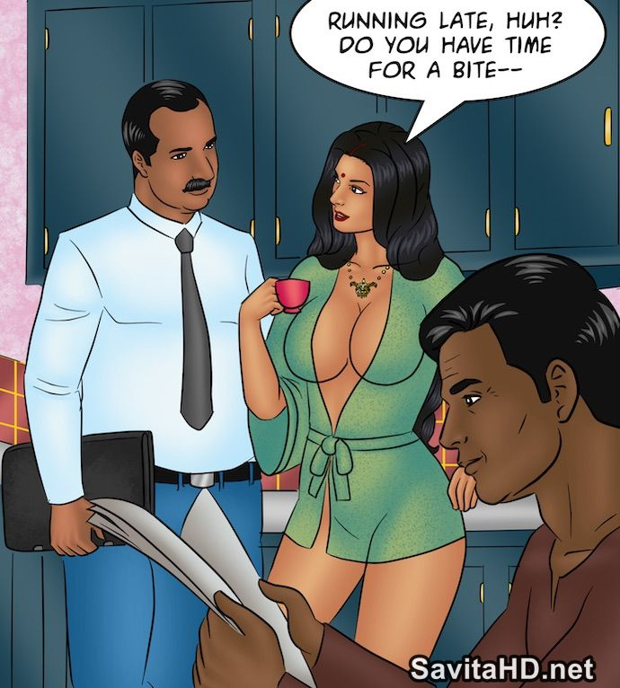 sharma niya nipple torture poses nude wallpaper