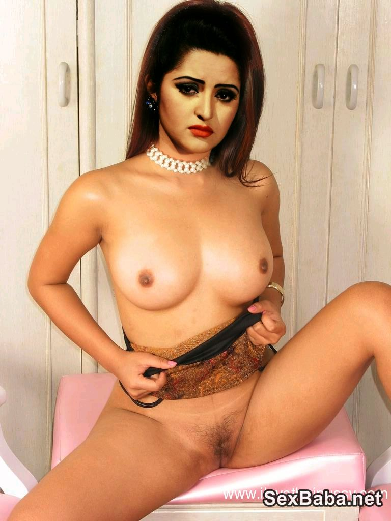 Shivani Joshi pussy exposed fotos xxx