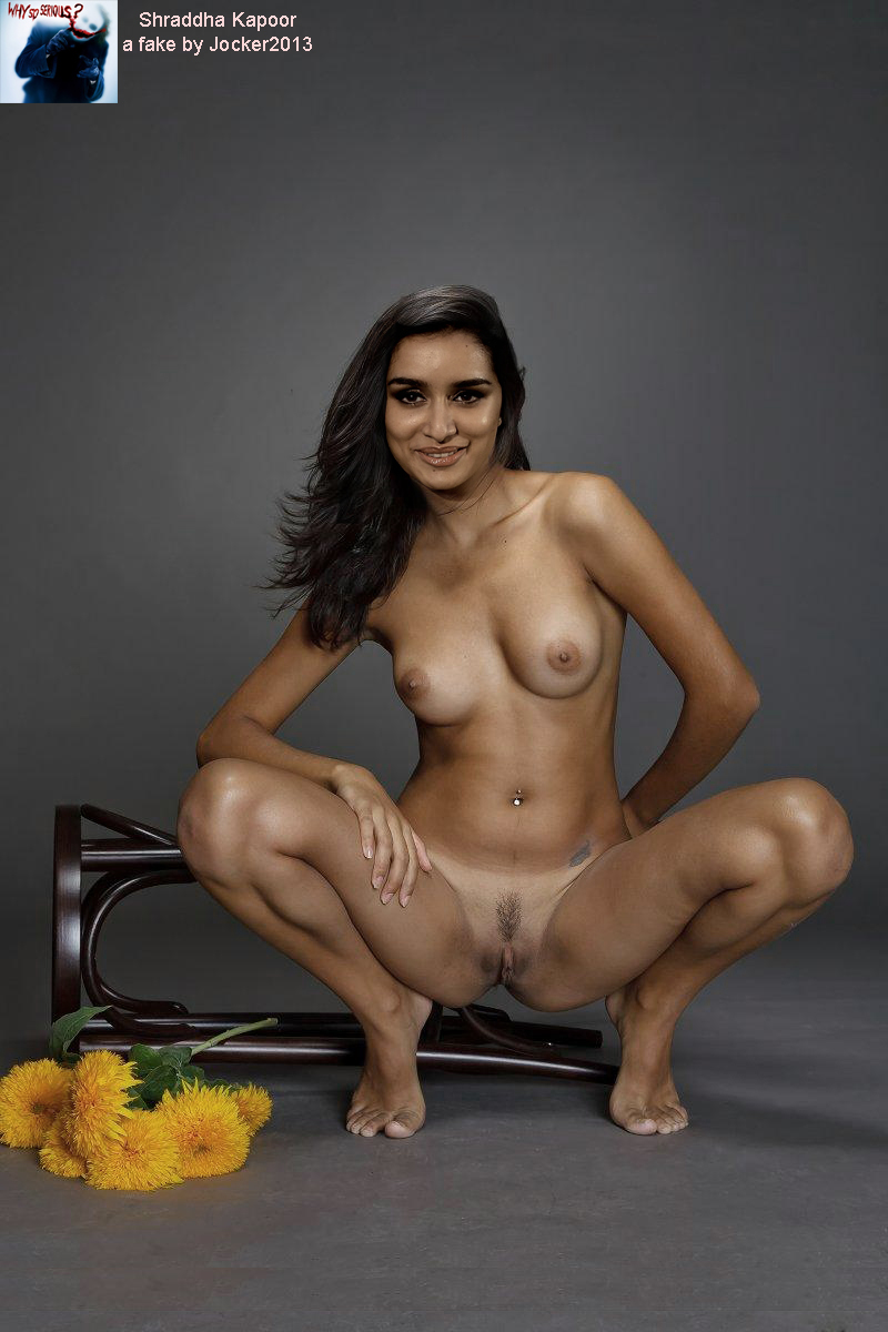 Shraddha Kapoor indian actress xxx pic