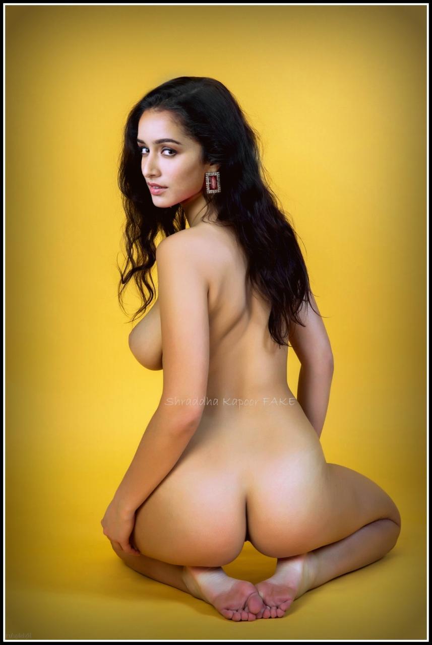 Shraddha Kapoor xxx sex actress photos