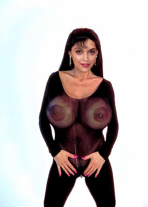 sonam bajwa double anal nudes xxx HD images