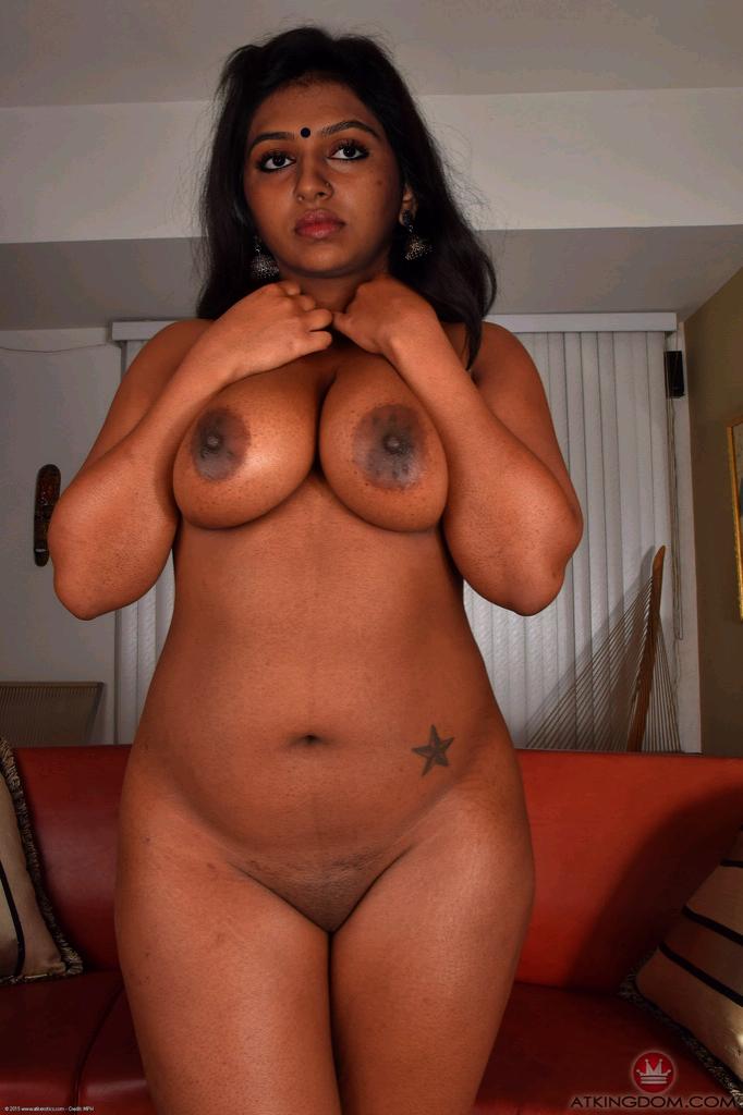 tarunika singh bathing naked xxx pics