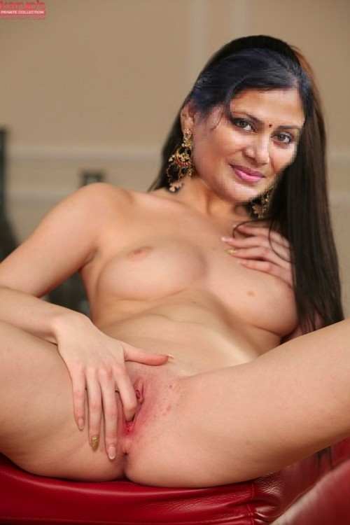 telugu side actress Madhavi fingering pussy xxx